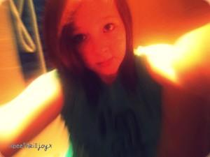 xbeethkilljoyx's Profile Picture