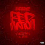 Game - Red Nation