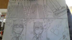 page 2 by YumiTsukiyoru