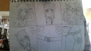 page 3 by YumiTsukiyoru