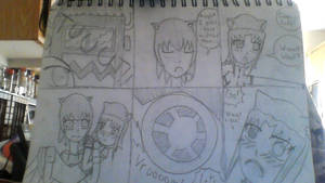 page 4 by YumiTsukiyoru