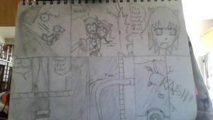 page 5 by YumiTsukiyoru