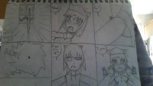 page 6 by YumiTsukiyoru