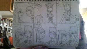 page 7 by YumiTsukiyoru