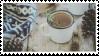 F2U Winter Mug Stamp [03] by SketchyPluto