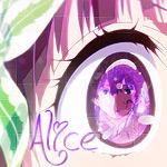Av. Hyouka by AliceShionji