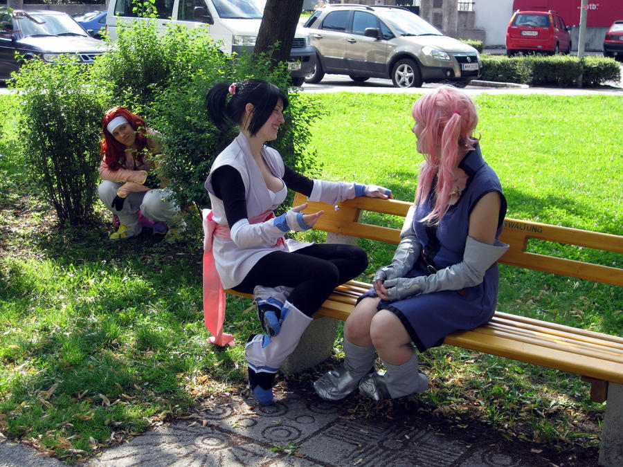 Awesome Cosplay Pics - Page 2 Zelos_Wilder___Stalker_on_Tour_by_CrimsonDize