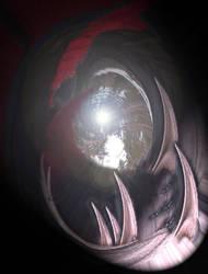 yv spherecloned by beaart