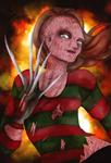Kruger - your dreamcatcher