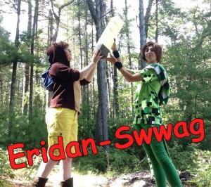 Eridan-Swwag's Profile Picture
