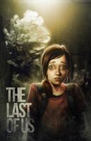'The Last of Us' Fanart