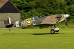 Supermarine Spitfire LF.Vb