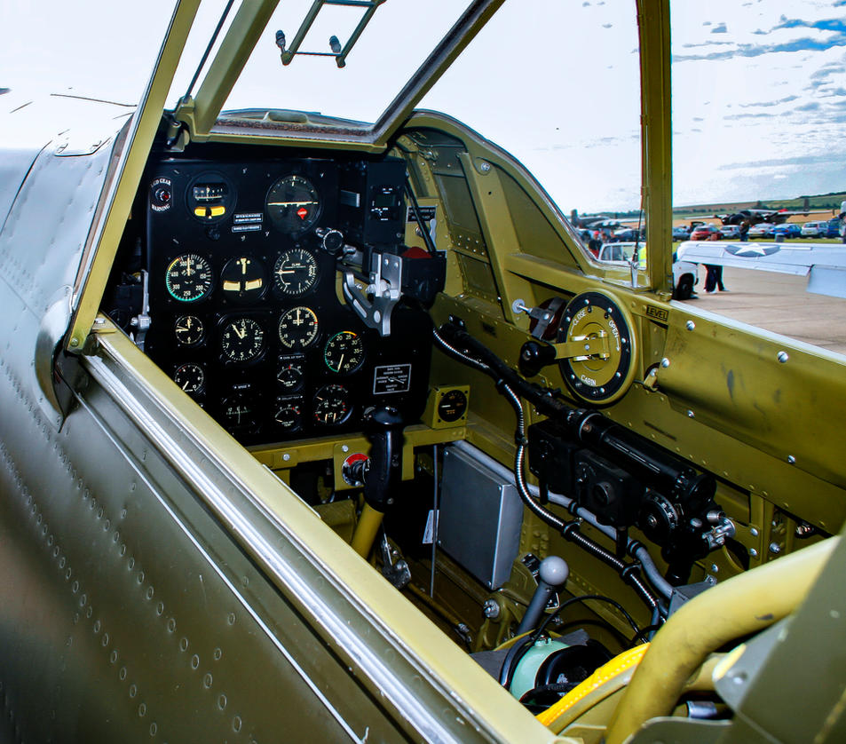 curtiss_p_40b_tomahawk_cockpit_by_daniel