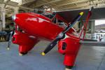 de Havilland DH.90 Dragonfly