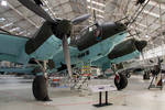 Junkers JU-88R-1