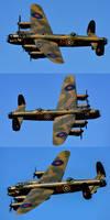 Photo-Bomber