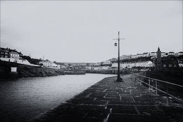 Porthleven by Daniel-Wales-Images