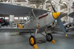 Hawker Nimrod II