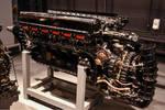 Rolls Royce R