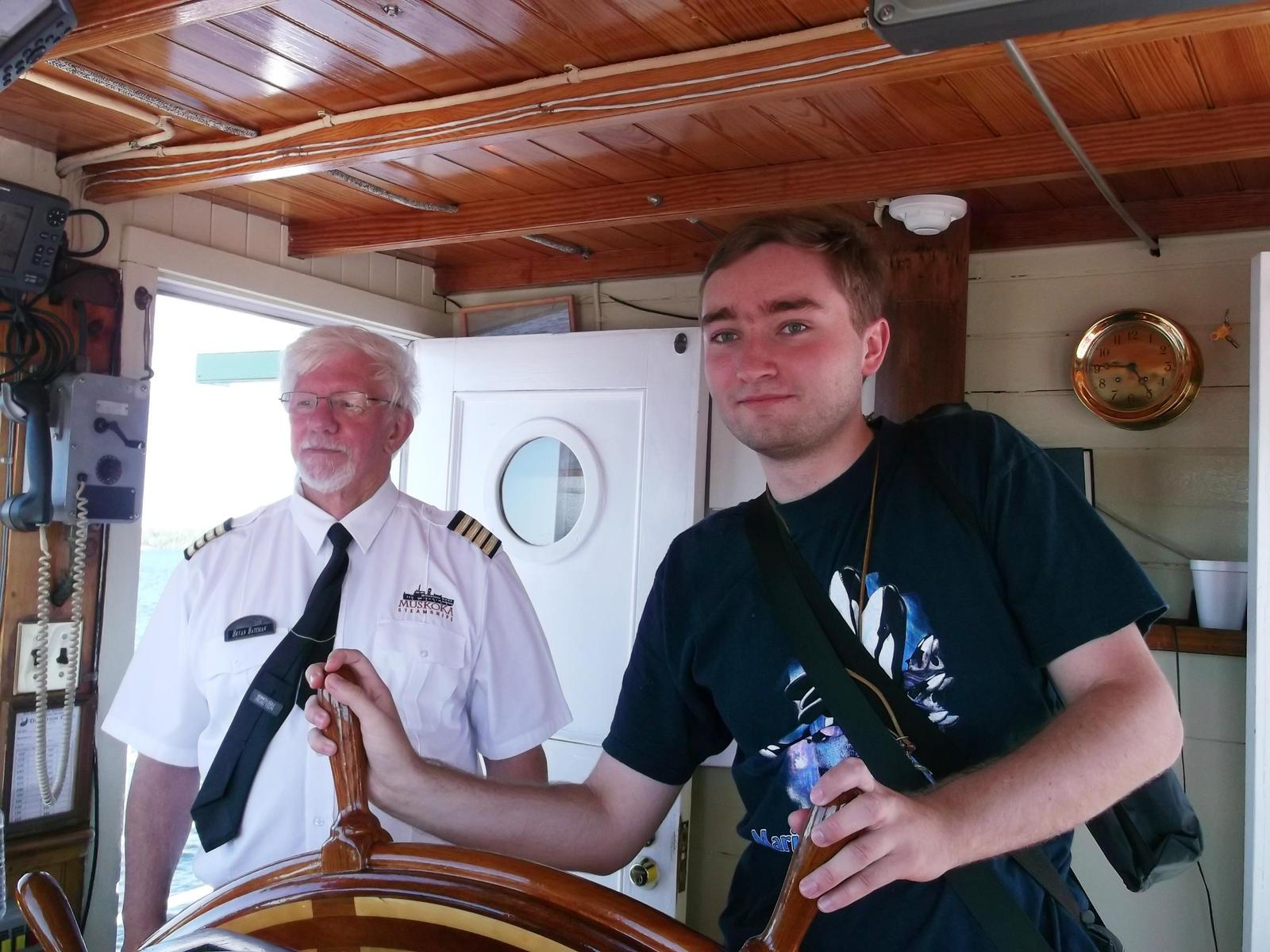 Oceanlinerorca's Profile Picture