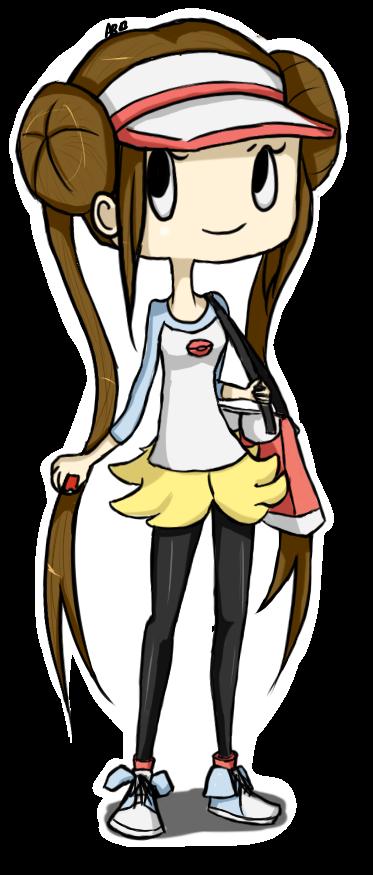 pokemon bianca di angelo pokemon card images pokemon images