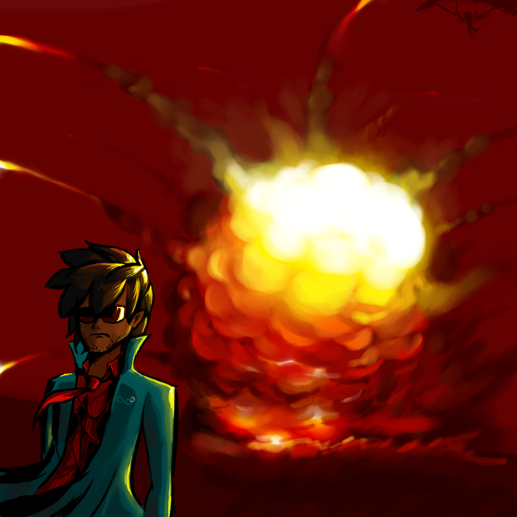 [Image: infinity_doesn_t_look_at_explosions_by_p...aa6wle.png]