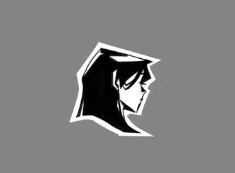 Profile Sticker