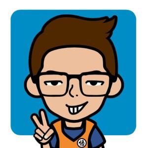 ProjectsAlex's Profile Picture