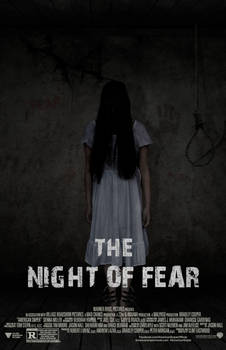 The Night of Fear