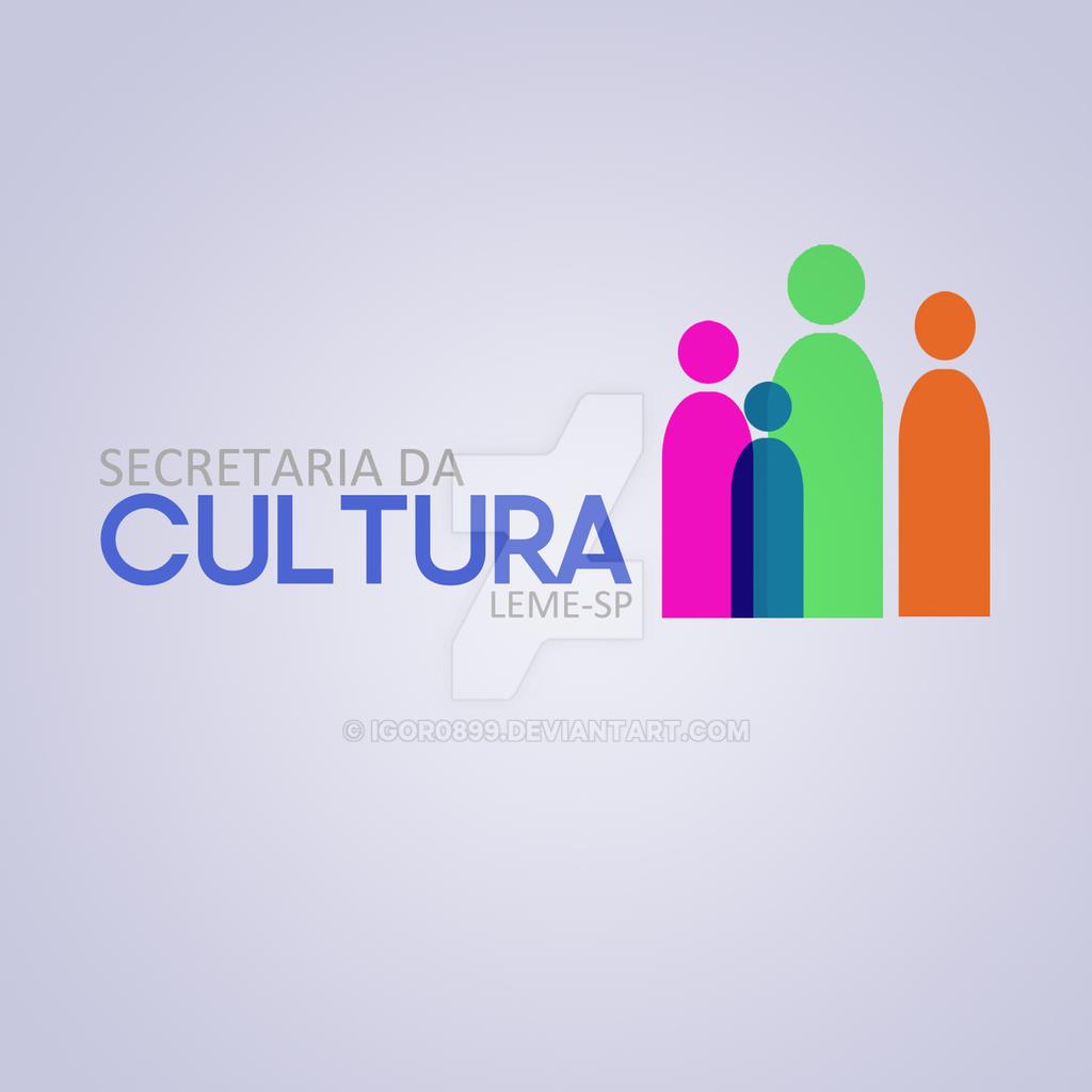 Leme - Secretaria da Cultura by IgoR0899