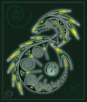 Earth dragon 2