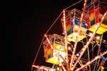 Ferris Wheel Pinoy Style