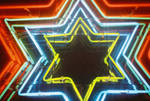 STARS in LOMO