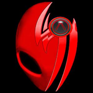 Alien-byte's Profile Picture