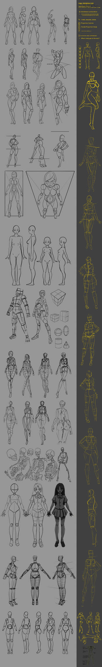 20150523 Sketchdump