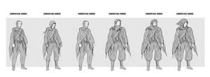CharkterDesign_Phase2: Nomad Troops3
