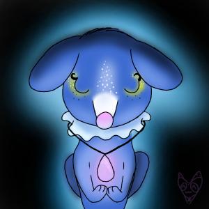 EeveeXSylveon's Profile Picture