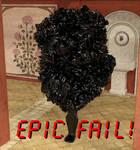 Epic Fail! 001