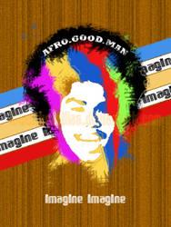 imagine imagine