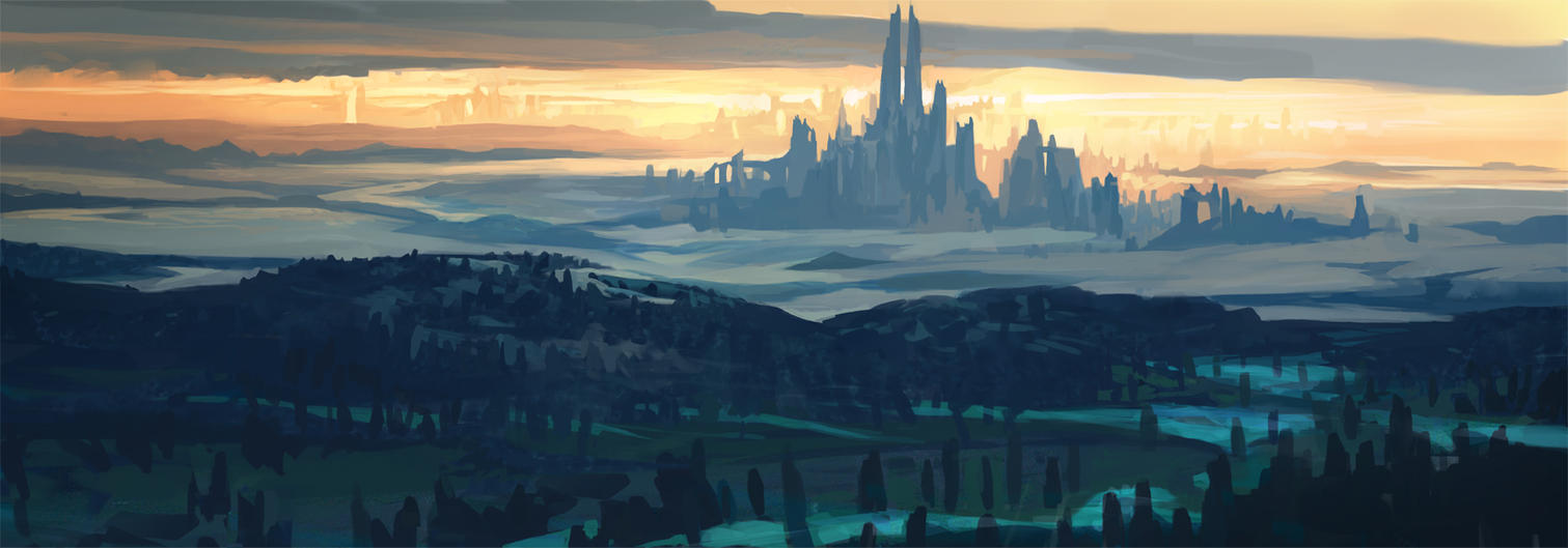fantasy_cities_by_steptoenchantment-d7oxrb1.jpg