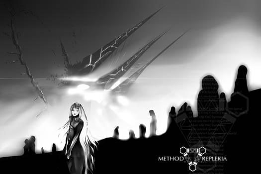 METHOD_REPLEKIA