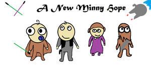 A New Minny Hope