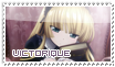 Stamp de vICTORIQUE by SaKuRiMo0n
