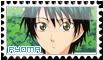 STamp de Ryoma by SaKuRiMo0n
