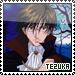 Stamp Tezuka by SaKuRiMo0n