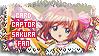 stamp sakura by SaKuRiMo0n