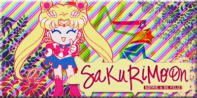 Firma Blog by SaKuRiMo0n