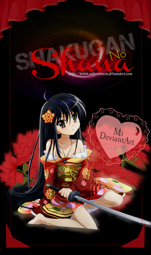 SaKuRiMo0n's Profile Picture