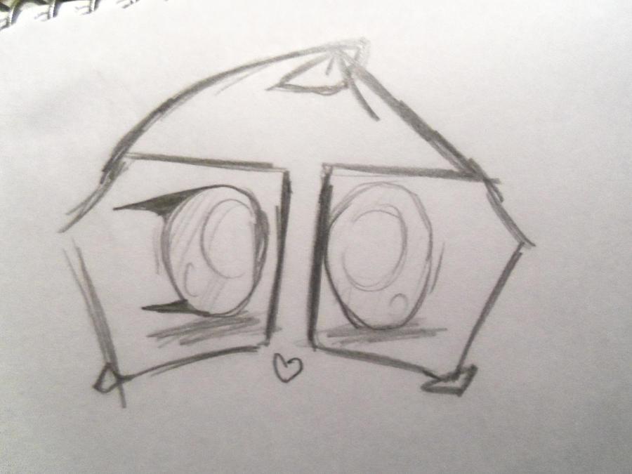 More ZaTr :3 by Invader-Panda