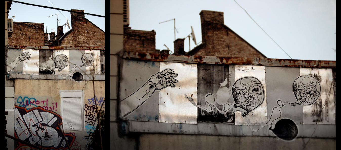 paste up_011 by WladART